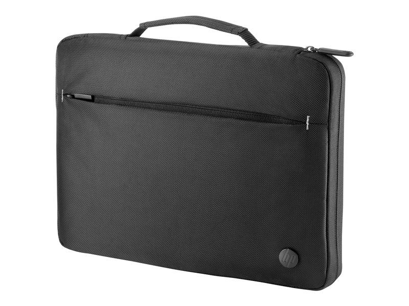 "ordinateur / sacoche ,HP Business - Housse d'ordinateur portable - 13.3"" - pour Chromebook 11 G4, 11 G5, 11 G6, 11A G8,"