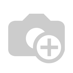 toner Brother LC-1000RBWBP - Pack de 3 - jaune, cyan, magenta - originale - cartouche d'encre - pour Brother DCP-330, 35